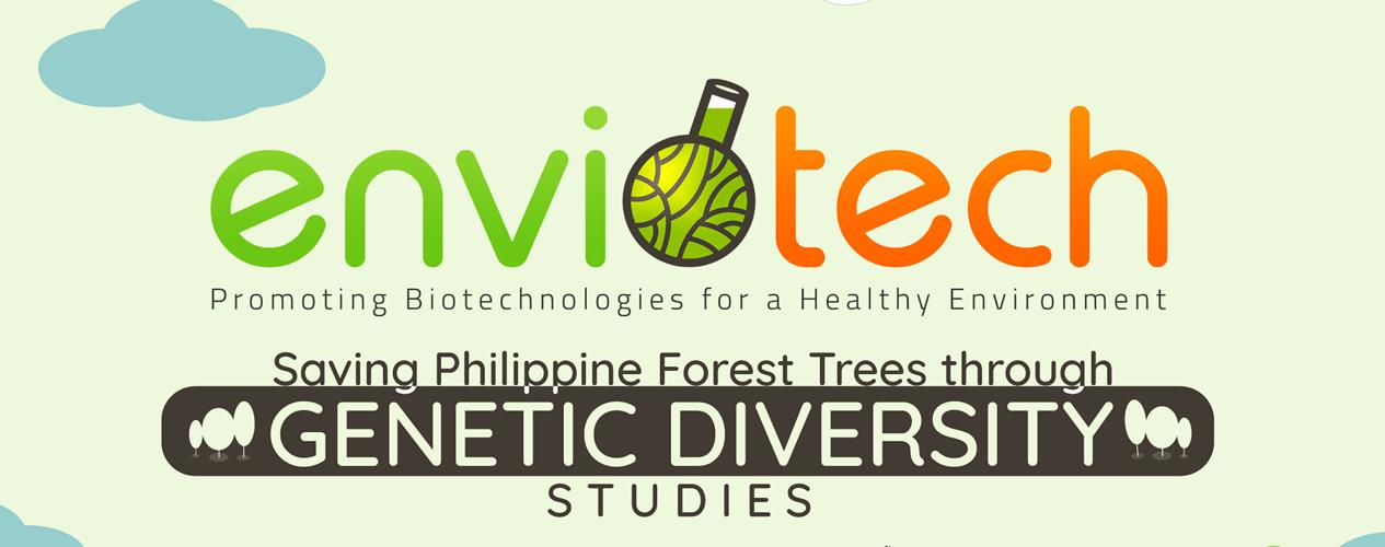 ERDB Biotechnology Video